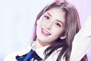 Fan lo 'sốt vó' vì JYP chuẩn bị ra mắt nhóm nữ mới mà Somi vẫn quyết 'dứt áo ra đi'