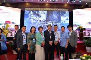 'Những ngày văn hóa Nhật Bản tại Quảng Nam': Tiếp nối và phát triển mối quan hệ tốt đẹp