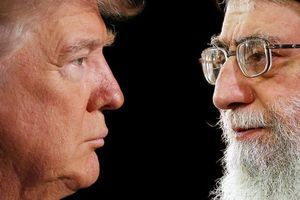 Iran khước từ hội nghị thượng đỉnh với Mỹ