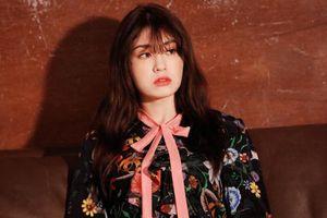 Quán quân Produce 101 Somi chính thức rời khỏi JYP Entertaiment