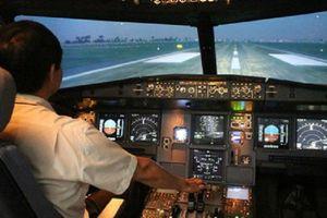Tiết lộ mức lương gây 'choáng' của các phi công