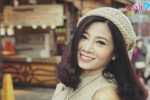 Rộ thông tin nữ diễn viên Mai Phương (Tiếng dương cầm trong đêm) mắc ung thư phổi giai đoạn cuối?