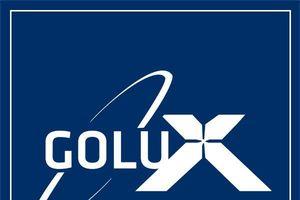 Công ty lữ hành Golux: 'Cuỗm' luôn tiền của khách 'cao chạy xa bay'