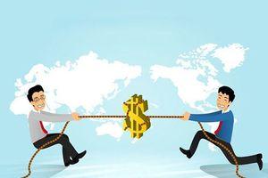 Nghiên cứu đối thủ cạnh tranh trên thị trường online như thế nào cho hiệu quả?