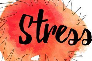 7 cách để giảm stress và giảm huyết áp
