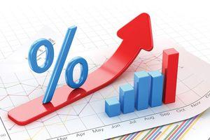 Lãi suất lại tăng, thách thức nhà điều hành chính sách tiền tệ