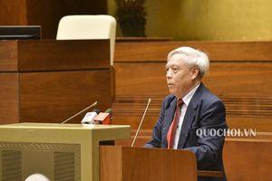 Lễ kỷ niệm 130 năm Ngày sinh Chủ tịch nước, Trưởng Ban Thường trực Quốc hội Tôn Đức Thắng
