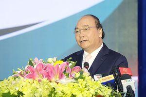 'Lãnh đạo Bình Phước cần tăng cường đối thoại với DN, người dân'
