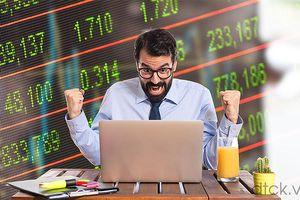 Đầu tư vào quỹ có dễ kiếm lời?