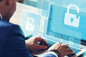 Tăng cường vai trò của Hội đồng quản trị với an ninh mạng