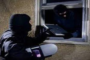Cửa khóa, vẫn bị trộm đột nhập dễ dàng: Xem những lỗ hổng 'chết người' ở nhà bạn