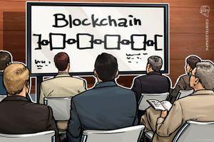 Hàn Quốc: thành lập Hiệp hội 'Blockchain Law Society' để phát triển khung pháp lý