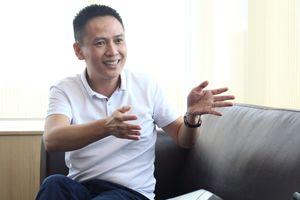 Sếp Con Cưng: 'Khủng hoảng khiến công ty thiệt hại 1-2 tỷ đồng/ngày'