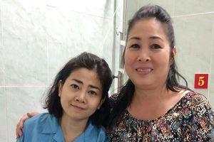 Diễn viên Mai Phương rơi vào 'cơn lốc' trẻ hóa ung thư ở Việt Nam