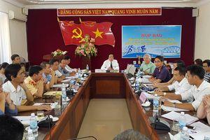 Cựu đại sứ Hoa Kỳ Ted Osius sẽ dự Ngày hội xe đạp thể thao đường trường quốc tế tại Huế