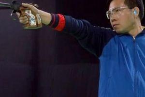 Lịch thi đấu TTVN tại ASIAD 18 (ngày 21.8): Ánh Viên, Hoàng Xuân Vinh xuất trận
