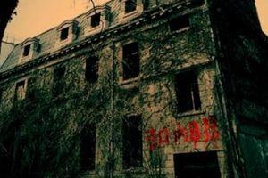 Những địa điểm bị ma ám nổi tiếng ở Bắc Kinh vẫn đông du khách kéo tới