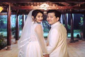 Dân mạng '5 người 10 ý' về tin Trường Giang - Nhã Phương xác nhận kết hôn