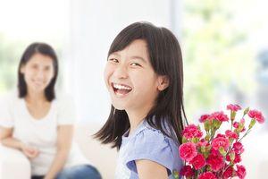 5 ghi nhớ vàng mà bố mẹ cần biết trong việc cân đối thời gian giữa chơi và học của con yêu