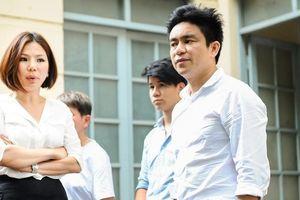 Vụ bác sĩ Chiêm Quốc Thái bị truy sát: Truy tìm người phụ nữ bí ẩn