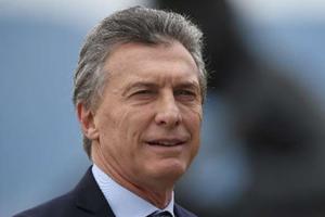 Tổng thống Argentina đề nghị ICC điều tra tội ác tại Venezuela