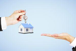 Câu chuyện mua nhà và việc chủ đầu tư xây dựng niềm tin đối với khách hàng