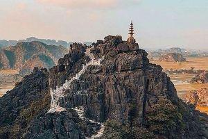 3 địa điểm du lịch gần Hà Nội tuyệt vời nhất cho kỳ nghỉ 2/9