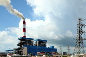 Công nghệ siêu tới hạn (USC): giải pháp cho sản xuất điện than Việt Nam