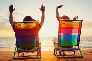 Mẹo du lịch 'rời xa' công nghệ