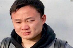 'Trùm' xe sang Trung Quốc bị bắt cóc đòi tiền chuộc ở Mỹ