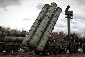 Tin thế giới 21/8: Nga hạ giá bán S-400, nạn nhân vụ Novichok lại nhập viện