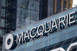 Macquarie Bank không còn là cổ đông lớn tại Tập đoàn Yeah1