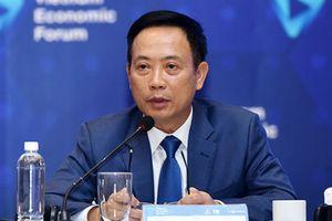 Thị trường chứng khoán Việt Nam có thể vào nhóm thị trường mới nổi trong 2 năm tới