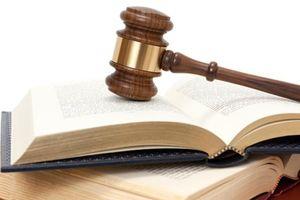 Viện kiểm sát kiến nghị khắc phục vi phạm về công tác Thi hành án dân sự