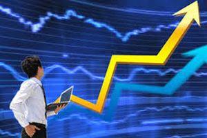 Ồ ạt tăng vốn: Công ty chứng khoán ngoại chuẩn bị 'lấn sàn'