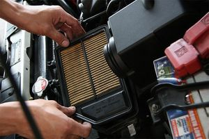 6 bộ phận hay 'dở chứng' nhất trên xe ô tô