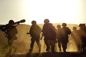 TT Putin lệnh kiểm tra khả năng tác chiến quân đội Nga