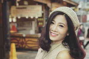 Làm gì để phòng tránh căn bệnh nghệ sĩ Mai Phương đang đối mặt?
