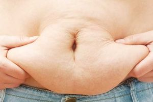 Tin vui cho người ăn nhiều nhưng không muốn béo: Sắp có vắc xin chống béo phì?