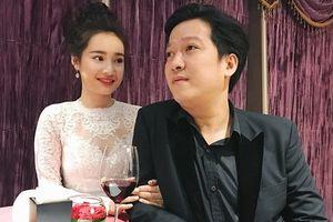 Sau Nhã Phương, Trường Giang cũng lên tiếng xác nhân đám cưới