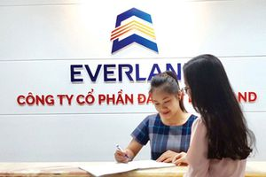 Everland và 8 nhà đầu tư hào phóng