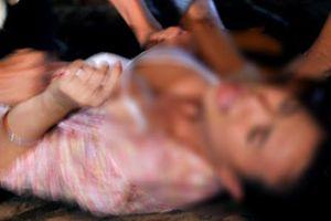 Thiếu nữ 16 tuổi bị bạn trai sát hại, phi tang xác sau khi quan hệ tình dục