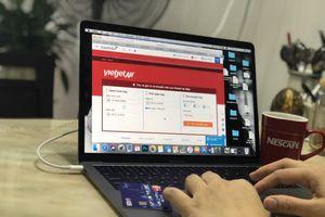 Nghệ An: Không dễ thay đổi thói quen thanh toán điện tử