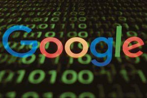 Google bị kiện vì lén theo dõi người dùng toàn thế giới khi không được phép