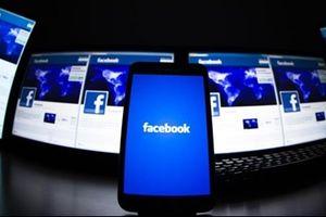 EU dọa phạt Facebook, Twitter nếu khủng bố còn tồn tại trên mạng xã hội