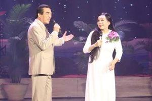 Khai mạc Liên hoan ca múa nhạc Toàn quốc 2018 (đợt 2): Tinh hoa hội tụ