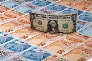 Thổ Nhĩ Kỳ đưa việc áp thuế bổ sung của Hoa Kỳ ra WTO