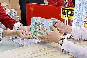 Phó Thủ tướng băn khoăn về chất lượng báo cáo kiểm toán, tín dụng đen