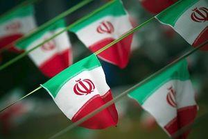 Hai công dân Iran bị truy tố với cáo buộc làm gián điệp ở Mỹ