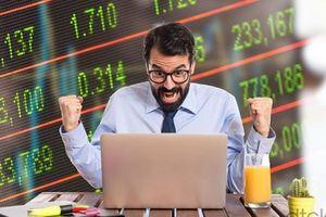Thị trường chứng khoán: Đầu tư vào quỹ có dễ kiếm lời?